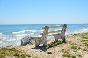 When it comes to top places to buy a house in Florida, you want only the best!